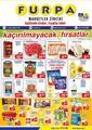 Furpa 24 - 28 Temmuz 2019 Kampanya Broşürü! Sayfa 1