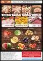 Aypa Market 11 - 17 Temmuz 2019 Kampanya Broşürü! Sayfa 8 Önizlemesi