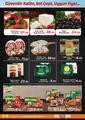 Aypa Market 11 - 17 Temmuz 2019 Kampanya Broşürü! Sayfa 3 Önizlemesi