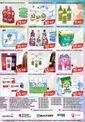 Perla Süpermarket 26 Temmuz - 08 Ağustos 2019 Kampanya Broşürü! Sayfa 2