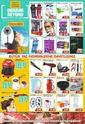 Emirgan Market 25 Temmuz 2019 Kampanya Broşürü! Sayfa 3 Önizlemesi