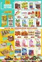 Emirgan Market 25 Temmuz 2019 Kampanya Broşürü! Sayfa 2 Önizlemesi