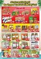 Kimtaş 27 - 31 Temmuz 2019 Kampanya Broşürü! Sayfa 2