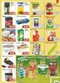 Emirgan Market 10 Temmuz 2019 Kampanya Broşürü! Sayfa 2