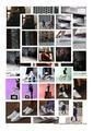 Adidas 2020 Adicolor Spring Summer Lookbook Sayfa 11 Önizlemesi