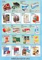 Özpaş Market 13 - 28 Temmuz 2019 Kampanya Broşürü! Sayfa 2