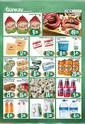 Günkay Market 15 - 21 Temmuz 2019 Kampanya Broşürü! Sayfa 2