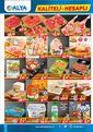 Alya Market 07 - 24 Temmuz 2019 Kampanya Broşürü! Sayfa 2