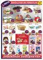 Rota Market 11 - 24 Temmuz 2019 Kampanya Broşürü! Sayfa 2 Önizlemesi