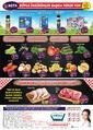 Rota Market 11 - 24 Temmuz 2019 Kampanya Broşürü! Sayfa 4 Önizlemesi