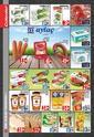 Gülenler Mağazaları 05 - 31 Temmuz 2019 Kampanya Broşürü! Sayfa 2