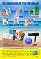 Muharrem Pehlivanoğlu 11 Haziran - 11 Temmuz 2019 Kampanya Broşürü! Sayfa 2