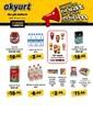 Akyurt Süpermarket 12 Temmuz - 01 Ağustos 2019 Kampanya Broşürü! Sayfa 2
