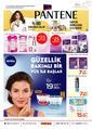 Özhan Marketler Zinciri 04 - 14 Temmuz 2019 Kampanya Broşürü! Sayfa 7 Önizlemesi