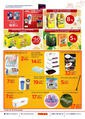 Özhan Marketler Zinciri 04 - 14 Temmuz 2019 Kampanya Broşürü! Sayfa 4 Önizlemesi