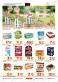 Özhan Marketler Zinciri 04 - 14 Temmuz 2019 Kampanya Broşürü! Sayfa 3 Önizlemesi