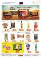 Özhan Marketler Zinciri 04 - 14 Temmuz 2019 Kampanya Broşürü! Sayfa 2 Önizlemesi