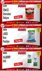 Emirgan Market 20 Temmuz 2019 Fırsat Ürünleri Sayfa 2