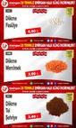 Emirgan Market 20 Temmuz 2019 Fırsat Ürünleri Sayfa 1