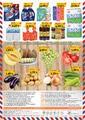 Altun Market 25 - 31 Temmuz 2019 Kampanya Broşürü! Sayfa 2