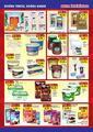 Akranlar Süpermarket 05 - 25 Temmuz 2019 Kampanya Broşürü! Sayfa 3 Önizlemesi