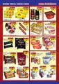 Akranlar Süpermarket 05 - 25 Temmuz 2019 Kampanya Broşürü! Sayfa 2 Önizlemesi
