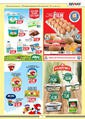 Bravo Süpermarket 10 - 31 Temmuz 2019 Kampanya Broşürü! Sayfa 2