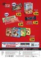 Snowy Market 01 - 31 Temmuz 2019 Eti Ürünleri Kampanya Broşürü! Sayfa 2 Önizlemesi