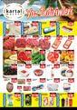 Kartal Market 05 - 10 Temmuz 2019 Kampanya Broşürü! Sayfa 1