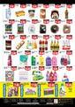Kartal Market 05 - 10 Temmuz 2019 Kampanya Broşürü! Sayfa 2