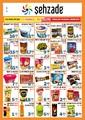 Şehzade Market 17 - 30 Temmuz 2019 Kampanya Broşürü! Sayfa 2