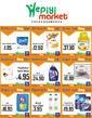 Hepiyi Market 24 - 31 Temmuz 2019 Fırsat Ürünleri Sayfa 1