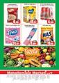 Soykan Market 12 - 18 Temmuz 2019 Kampanya Broşürü! Sayfa 2 Önizlemesi