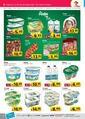 Selam Market 05 - 28 Temmuz 2019 Kampanya Broşürü! Sayfa 2
