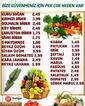 Emirgan Market 23 Temmuz 2019 Halk Günü Fırsatları Sayfa 1