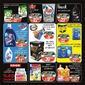 Sarıyer Market 12 - 31 Temmuz 2019 Kampanya Broşürü! Sayfa 7 Önizlemesi