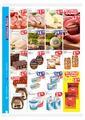 Çetinkaya Market 12 - 21 Temmuz 2019 Kampanya Broşürü! Sayfa 2