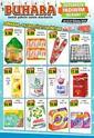 Buhara 12 - 14 Temmuz 2019 Kampanya Broşürü! Sayfa 1