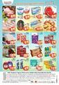 Papoğlu Market 02 - 12 Ağustos 2019 Kampanya Broşürü! Sayfa 2
