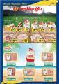 Acem Market 01 - 15 Temmuz 2019 Kampanya Broşürü! Sayfa 2