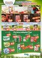 Papoğlu Market 04 - 15 Temmuz 2019 Kampanya Broşürü! Sayfa 2