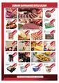 Dinçmar Market 08 Ağustos - 01 Eylül 2019 Kampanya Broşürü! Sayfa 2