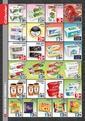 Gülenler Mağazaları 03 - 31 Ağustos 2019 Kampanya Broşürü! Sayfa 2
