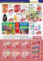 Furpa 03 - 18 Ağustos 2019 Kampanya Broşürü! Sayfa 7 Önizlemesi