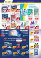Furpa 03 - 18 Ağustos 2019 Kampanya Broşürü! Sayfa 6 Önizlemesi