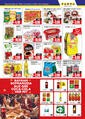 Furpa 03 - 18 Ağustos 2019 Kampanya Broşürü! Sayfa 5 Önizlemesi