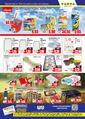 Furpa 03 - 18 Ağustos 2019 Kampanya Broşürü! Sayfa 8 Önizlemesi