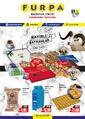 Furpa 03 - 18 Ağustos 2019 Kampanya Broşürü! Sayfa 1