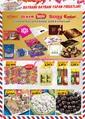 Altun Market 08 - 18 Ağustos 2019 Kampanya Broşürü! Sayfa 2