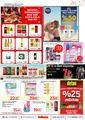 Özhan Marketler Zinciri 05 - 18 Ağustos 2019 Kampanya Broşürü! Sayfa 4 Önizlemesi